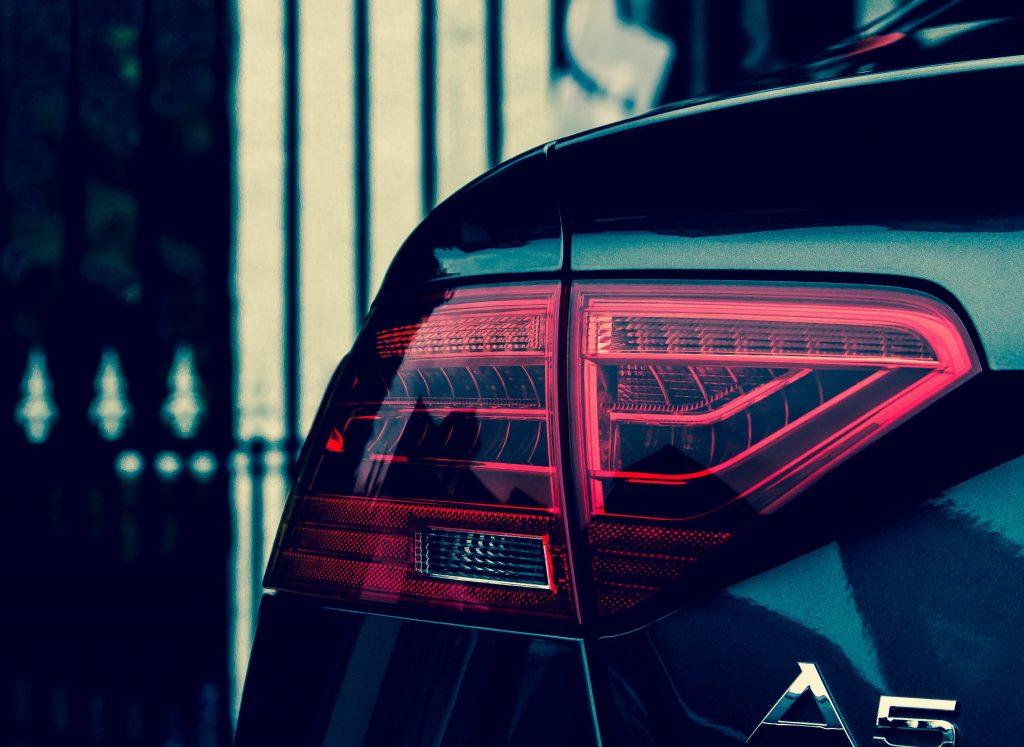 auto-1634815